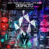 Daddy Yankee and Luis Fonsi X Justin Bieber - Despacito (Leonardo Valencia Remix)[FREE]