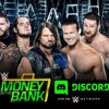 nL Live on Discord - WWE Money in the Bank 2017!