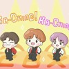 ka-ching CBX (mai chan feat.)