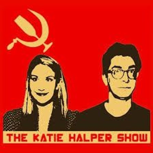 "The Left case against ""No Platforming"": Freddie DeBoer & Angela Nagle"