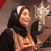 Download فاطمة عيد يا حلاوه شبكتي Mp3