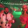 DJ Khaled - Wild Thoughts Ft. Rihanna, Bryson Tiller (Francis Veras Remix)