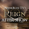 Reign S:4 | Adelaide Kane and Cast guest on All It Cost Her… E:16 | AfterBuzz TV AfterShow