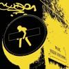 """Nirvana Français: Synchronicité"" Progressive Mix 026 (Deep House, Vocal, NuDisco) - Matt Paulus"