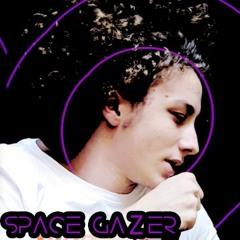 Space Gazer - Jack B-Jones