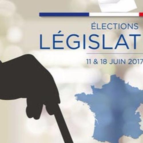 K6FM - Législatives 2017 - 2nd Tour - Réactions de Fadila Katthabi