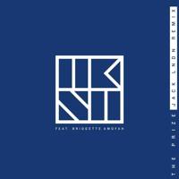 The Kite String Tangle - The Prize (JackLNDN Remix)