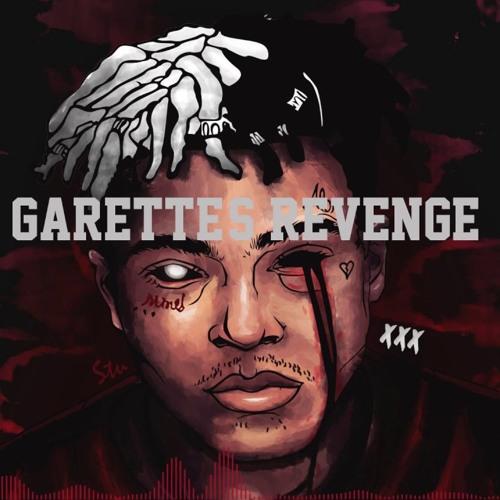 XXXTENTACION- Garret's revenge