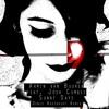 Armin Van Buuren Feat. Josh Cumbee - Sunny Days (Denis Rostovsky Remix) [Free Download]