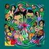 Free Download 07  Stangafornication  Anthony Kiedis, The Game, Xzibit  Mp3