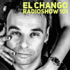 Denny Berland - El Chango Radio Show 2017-06-19 Artwork