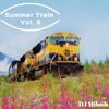 Summer Train Vol.3