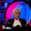 Julie Walters on her BAFTA Fellowship with  Chris Evans