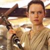 Star Wars: The Force Awakens - Rey's Theme - Piano