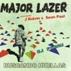 Dj FaRRu Major Lazer Feat J Balvin  Sean Paul   Buscando Huellas (Remix)   Cristian Tomas