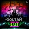 Baby Ko Bass Pasand Hai [ Electro Bhagra Mix ] Dj Goutam Production Silli