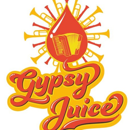 10 Years of Gypsy Juice
