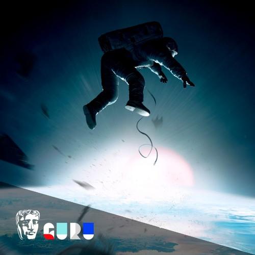 Gravity | Film Q&A