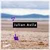 Julian Avila - Beach Front - Royalty Free Vlog Music [BUY=FREE]