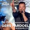 GERS PARDOEL - Zo Bijzonder (DJ DMC Reggaeton Rmx) (2017)