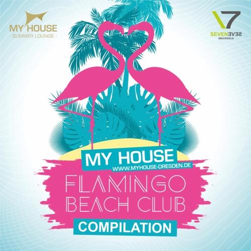 Seveneves Radio #37 (2017-06-19) Flamingo Beach Club hosted by Hofmann & Weigold