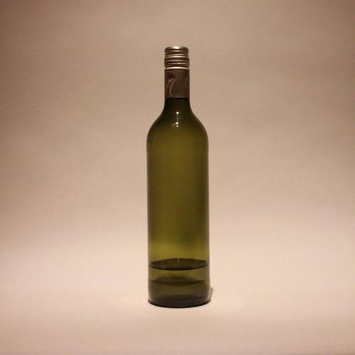 228. Samara Stott: Aunty Ivy's Duck Wine