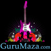 Chura Liya Vs Gulabi Aankhen - Shirley Setia ft. Umang Bhardwaj-(GuruMaza.com)