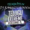 04 Gudilo badilo madilo house mix by dj rahul chinnu