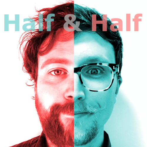 Half & Half (Meet in the Middle Extended Mix)