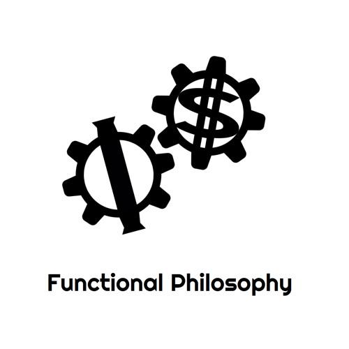 #8: Objectivism Is Not Libertarianism
