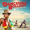 DANCEHALL ROLLOUT SUMMER MIX 2017 BY DJ MADMIKE