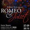 03 Sad Romeo (Romeo's Theme)