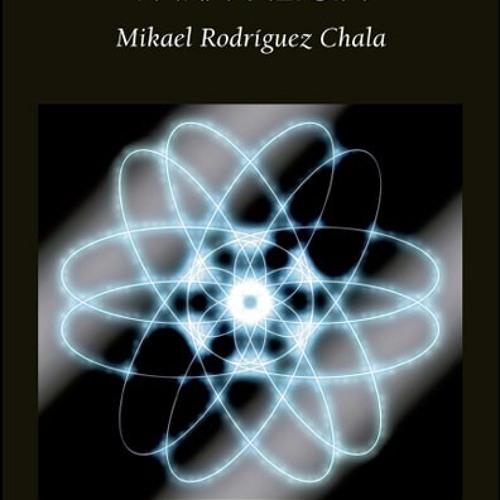 Física cuántica para Alicia - Einstein en Malasaña