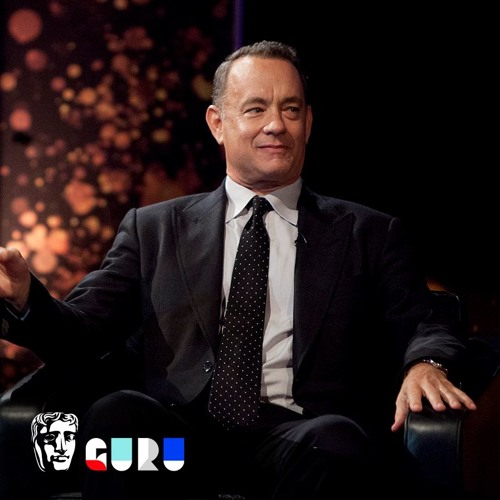 Tom Hanks | A Life In Pictures