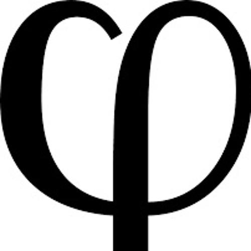 La Quadrature du Cercle N°20 - La Philosophie avec Mathilde Ramadier