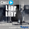 CMU Podcast: Spotify, Safe Harbours, Theresa May