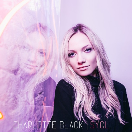 Charlotte Black - SYCL