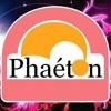Set As Melhores da Phaéton (Michael Fiorindo).
