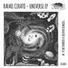 PREMIERE: Rafael Cerato - Vibrance (Quivver Remix) [Eleatics Records]