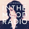 Nicole Moudaber @ In The MOOD 164 2017-06-20 Artwork