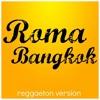Baby K. & Lali Ft. Wisin - ROMA BANGKOK (Sessarego® '17)