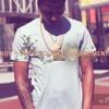 NBA Youngboy - Untouchable (Instrumental Remake)