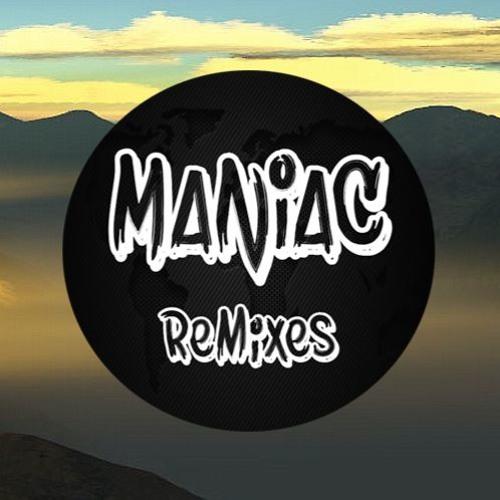 AK 47 Guru Randhawa Latest Punjabi Songs 2017 Video | Maniac Remixes