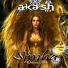 AkasH - Simha (Original Mix)