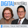 Ethical Issues with Confidential Data