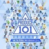 PRODUCE 101 - Super Hot [SEASON 2 FINAL]