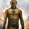 Reverse Flash Theme