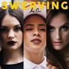 "Swerving ""Tonight"" - JAS CRW Prod. by SODIRT"
