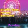E3 2017: Bene, ma non benissimo
