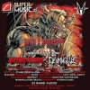 Dying Fetus - Subjected To A Beating Live At HELLPRINT MONSTER TOUR 2016 INDONESIA